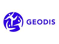 GEODIS (logo)